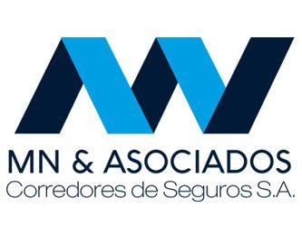 MN & ASOCIADOS